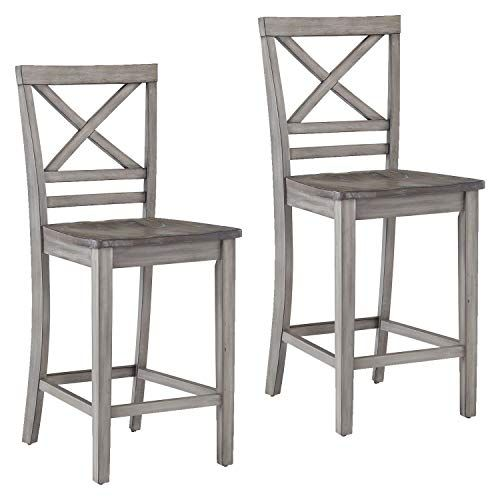 Prime Standard Furniture 12874 Fairhaven Counter Height Barstool Unemploymentrelief Wooden Chair Designs For Living Room Unemploymentrelieforg