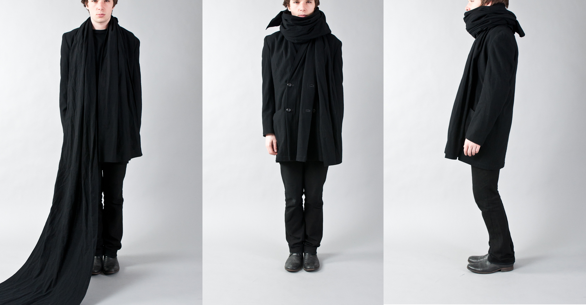 YYPH    http://re-porter.ca/clothing/double-breasted-scarf-collared-jacket-w-doubled-placket/