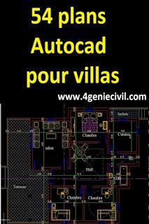 Telecharger Plans De Maison Gratuit Pdf