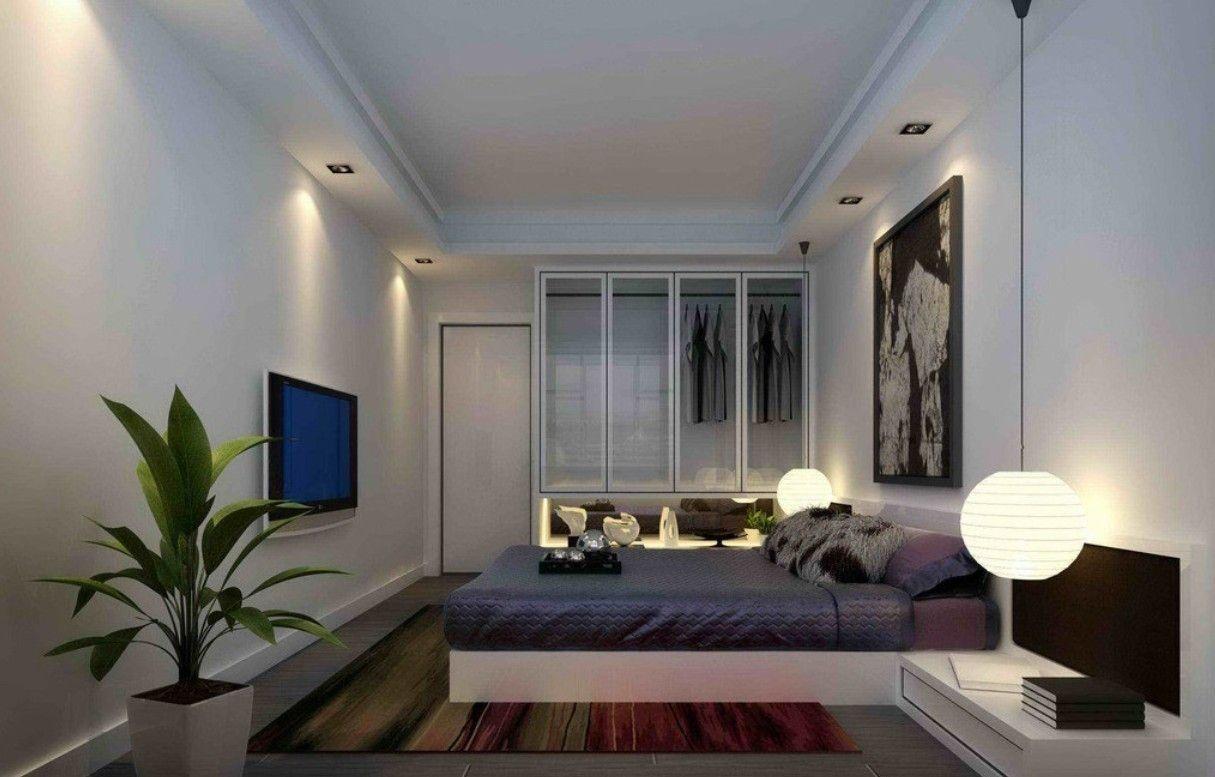Designer Schlafzimmer Lampen #Badezimmer #Büromöbel #Couchtisch ...