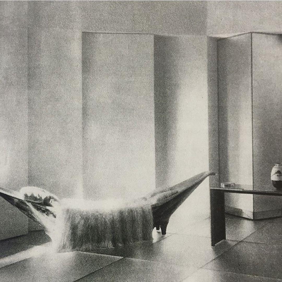 EILEEN GRAY - INTIMATE ARCHITECTURE | Eileen gray ...