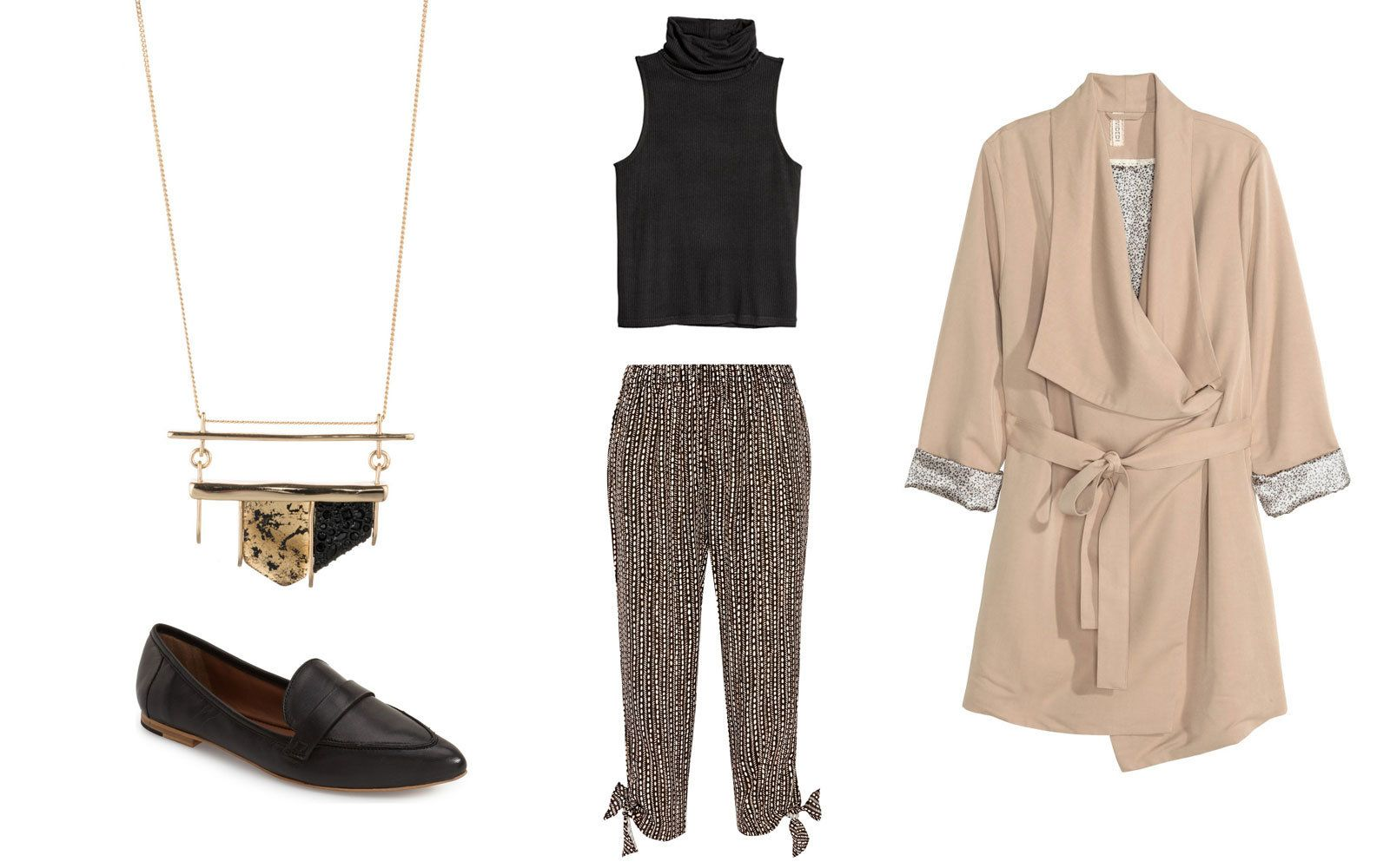 1f6575cd2f8 13 Comfy Travel Outfits (That Are Definitely Not Pajamas)