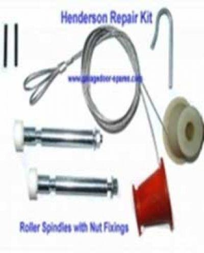 Pin By Gds Uk Garage Door Spares Ltd On Garage Door Spares