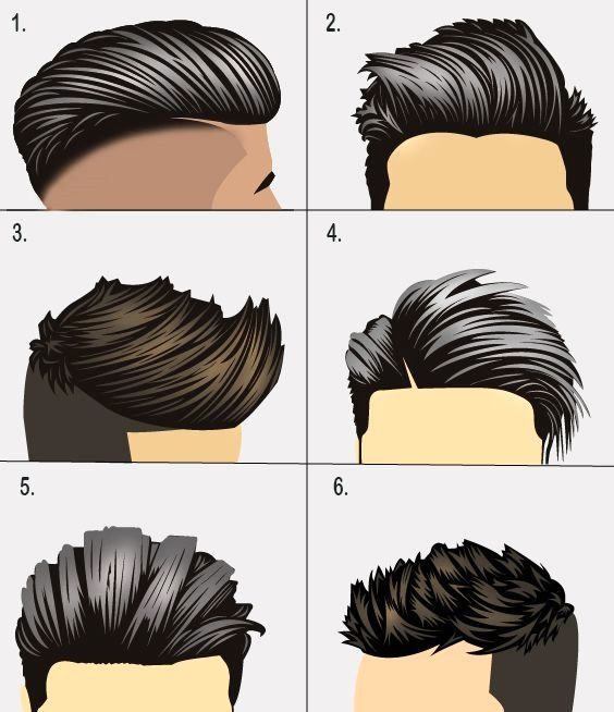 Hairstyle Suggestions With Regard To Awesome Looking Hair Your Hair Is Exactly What Can Easily De Popular Mens Hairstyles Hair Styles 2017 Popular Hair Color