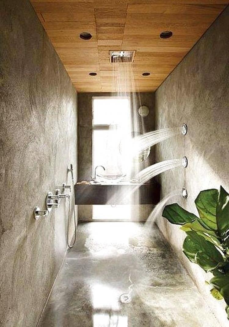 Stunning Bathroom Shower Design Ideas Tranquil Bathroom Modern Shower Design Modern Bathroom Design