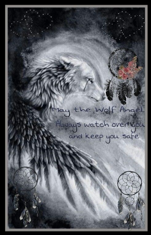 I Made December 2014 Beautiful Wolves Wolf Quotes Wolf