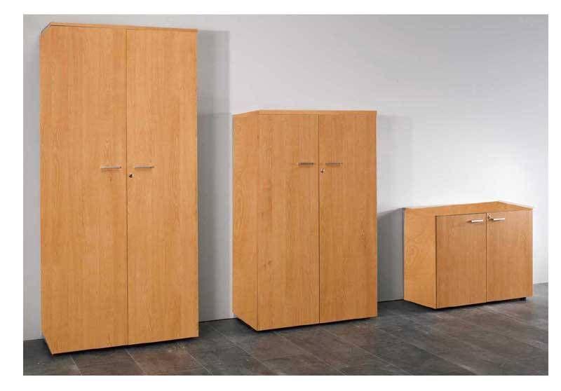 Armoire rangement bureau meuble armoire bureau champagneconlinoise