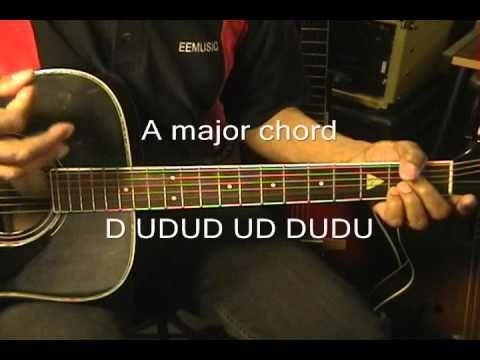 Pin Auf Guitar Lessons
