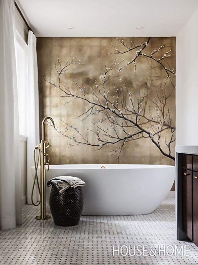 Bathroom Trends 2016 bathroom trends 2016 uk - winter trends blue home decor for 2015