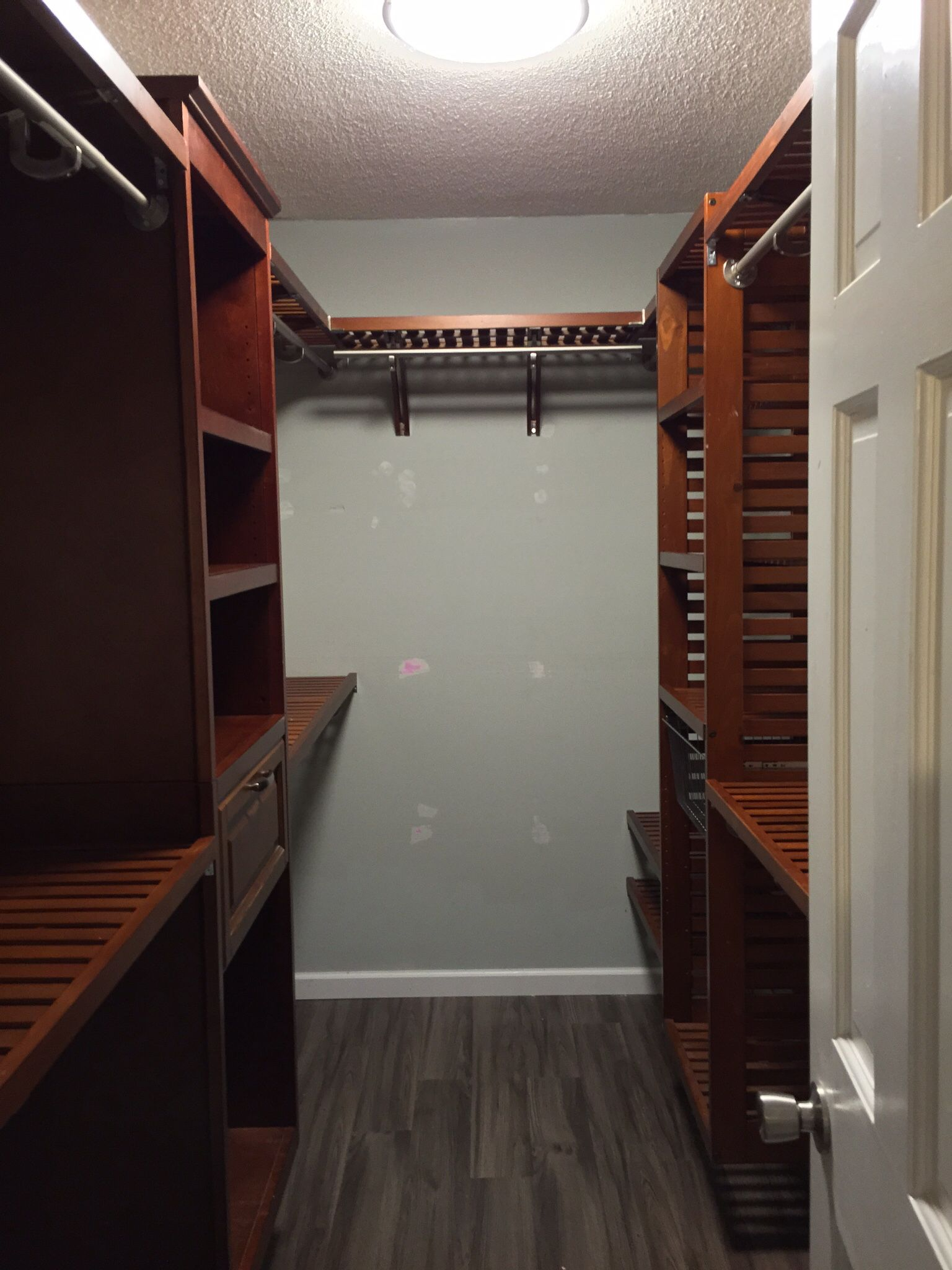 Closet Organization Ideas Bedroom How To Organize