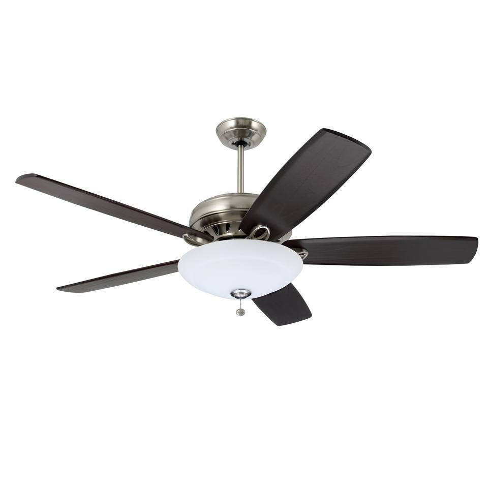 Penbrooke Select Eco By Emerson Emerson Fan Transitional Ceiling Fans Ceiling Fan
