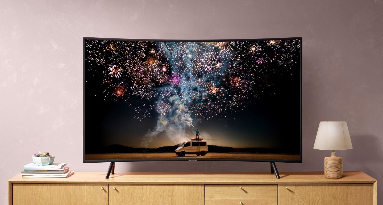 4k Wallpaper Tv Price Trick