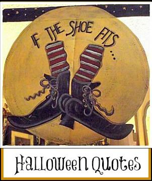 Beautiful Halloween Sayings And Quotes   Funny Halloween Quotes