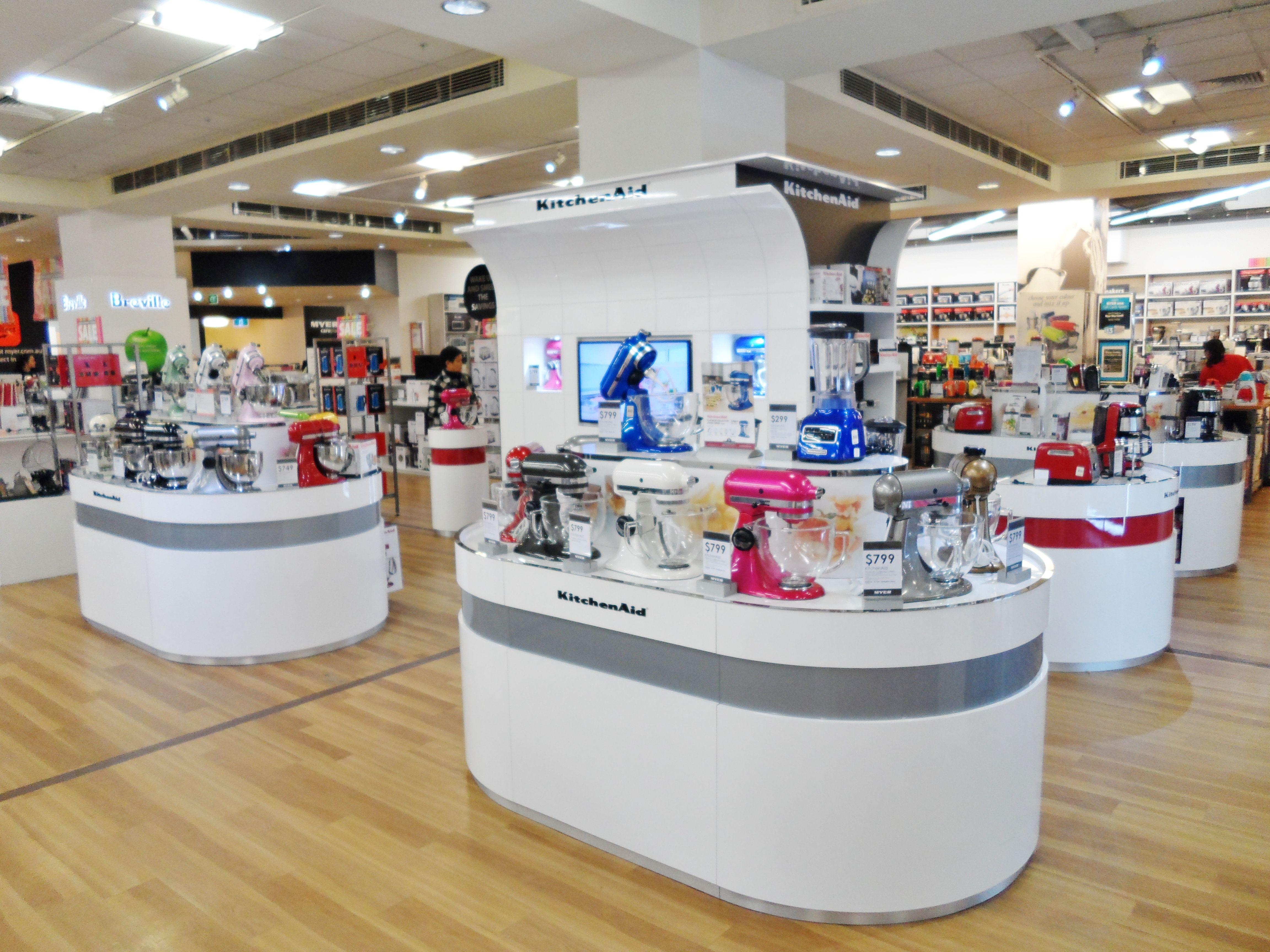 USA Accessories Store