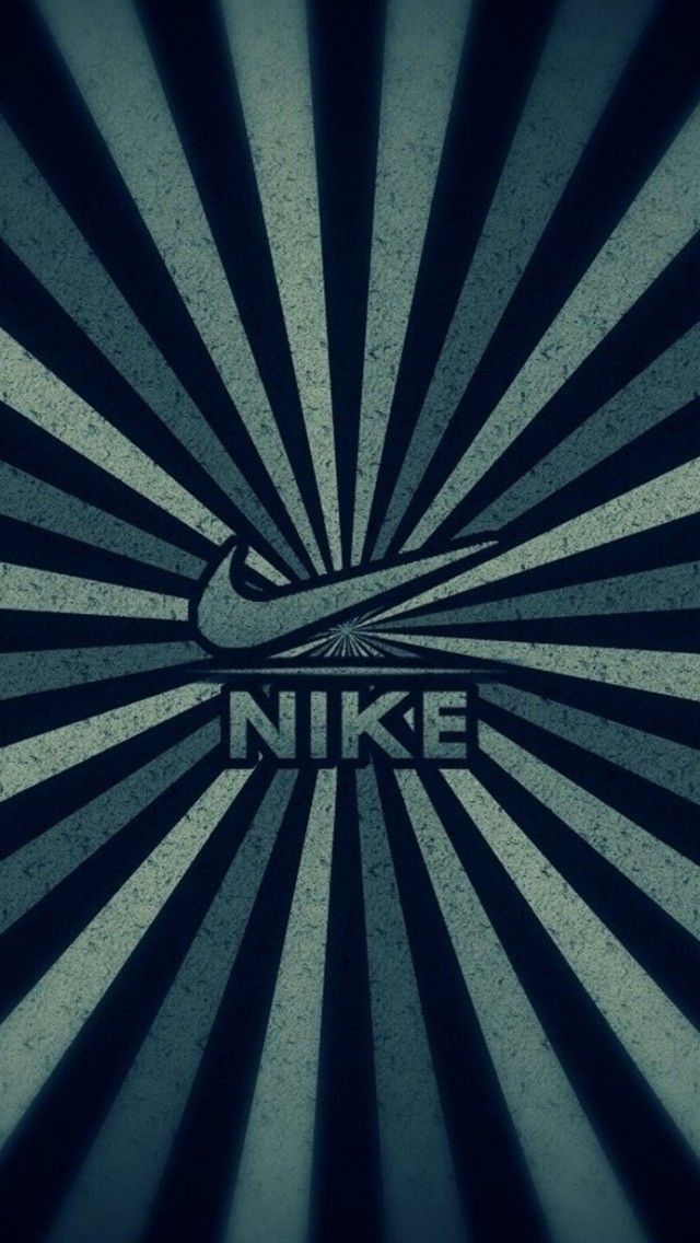 Tap And Get The Free App Art Creative Nike Quotes Just Do It