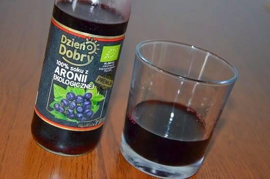 Przyzwyczajeni jesteśmy do smaku soków produkowanych z koncentratu. Ostatnio coraz bardziej popularne stają się jednak te tłoczone na zimno  https://www.facebook.com/pages/Zdrova-Nova/1553705908207590?fref=ts