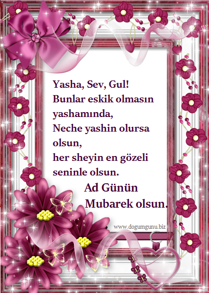 Image Result For Dosta Ad Gunu Seirleri Happy Birthday Wedding Invitations Birthday