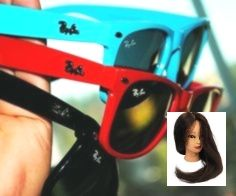 wow, love it…2014 Cheap Ray Ban Sunglasses for summer