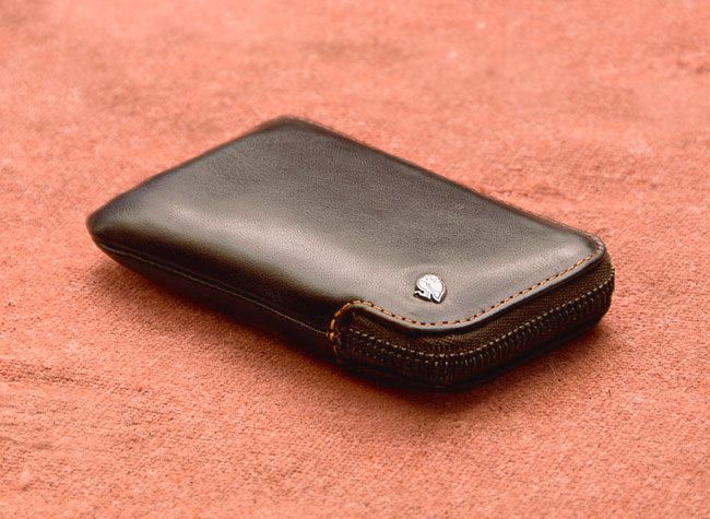 Bellroy Very Small Wallet