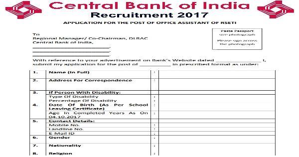 Charmant Bankjob Beispiele Fotos - Beispiel Anschreiben für ...