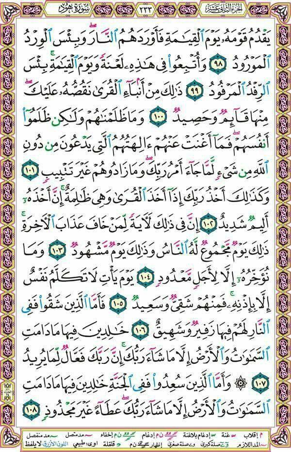 Pin by ward M  on Quran | Quran verses, Quran, Words