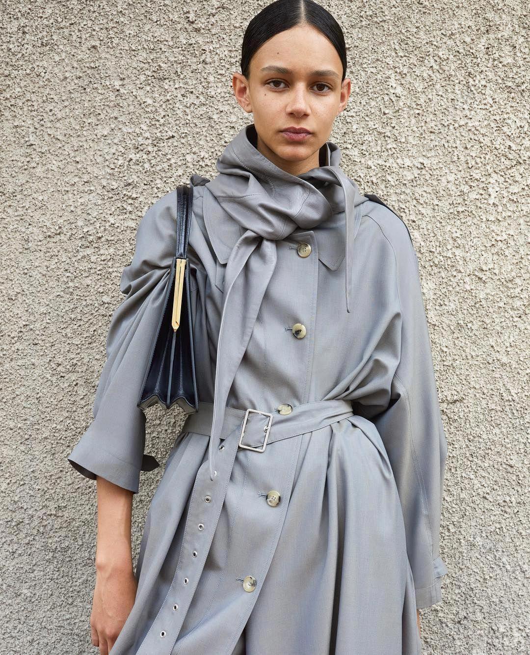 Winter 17 Campaign Photography by  JuergenTeller  CelineWinter17  celine   Designerhandbags f1669cb80fd4c
