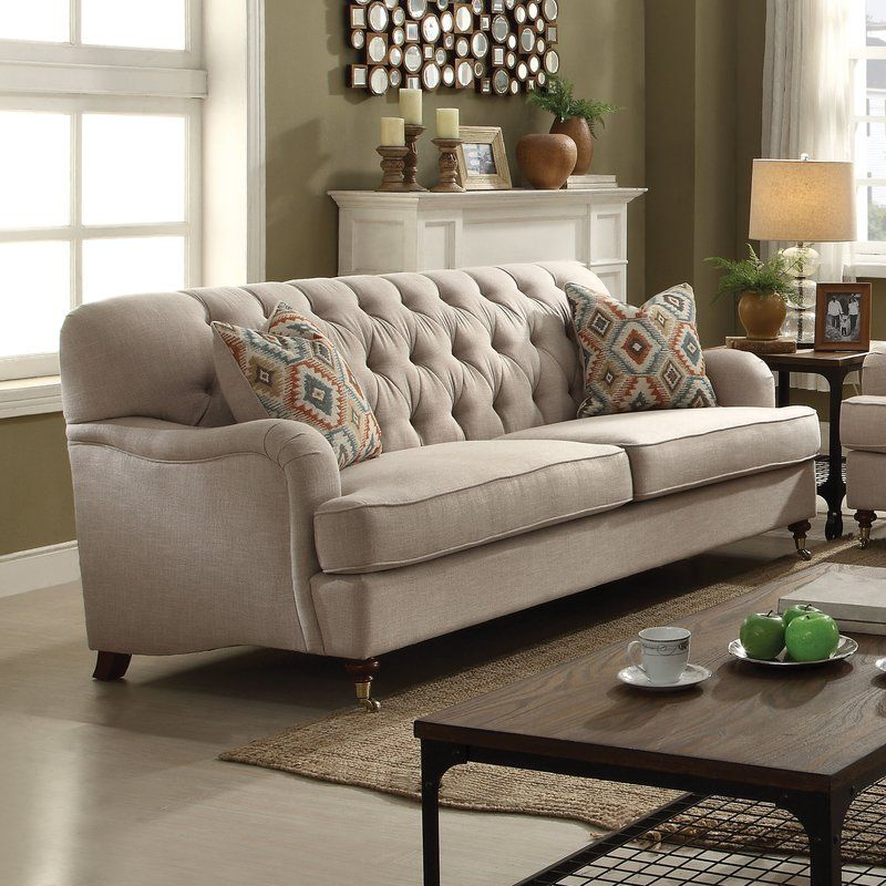 Best Batholo 85 Charles Of London Sofa Traditional Sofa 400 x 300