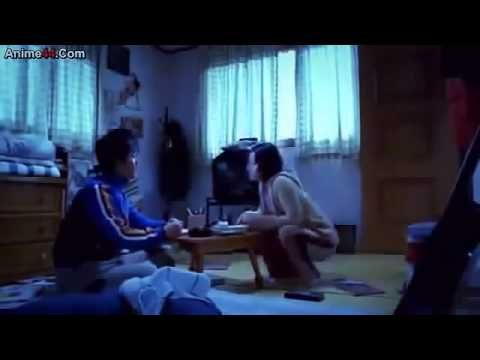 Korean Movies With English Subtitles Amazing My first Love 2014 Full