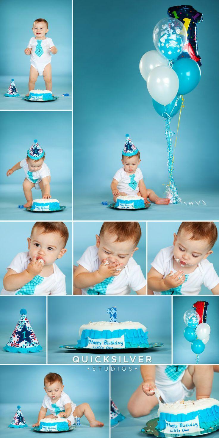 Jonáš 1 Rok Inšpirácie Jms 1st Bday Pinterest Birthday Photos