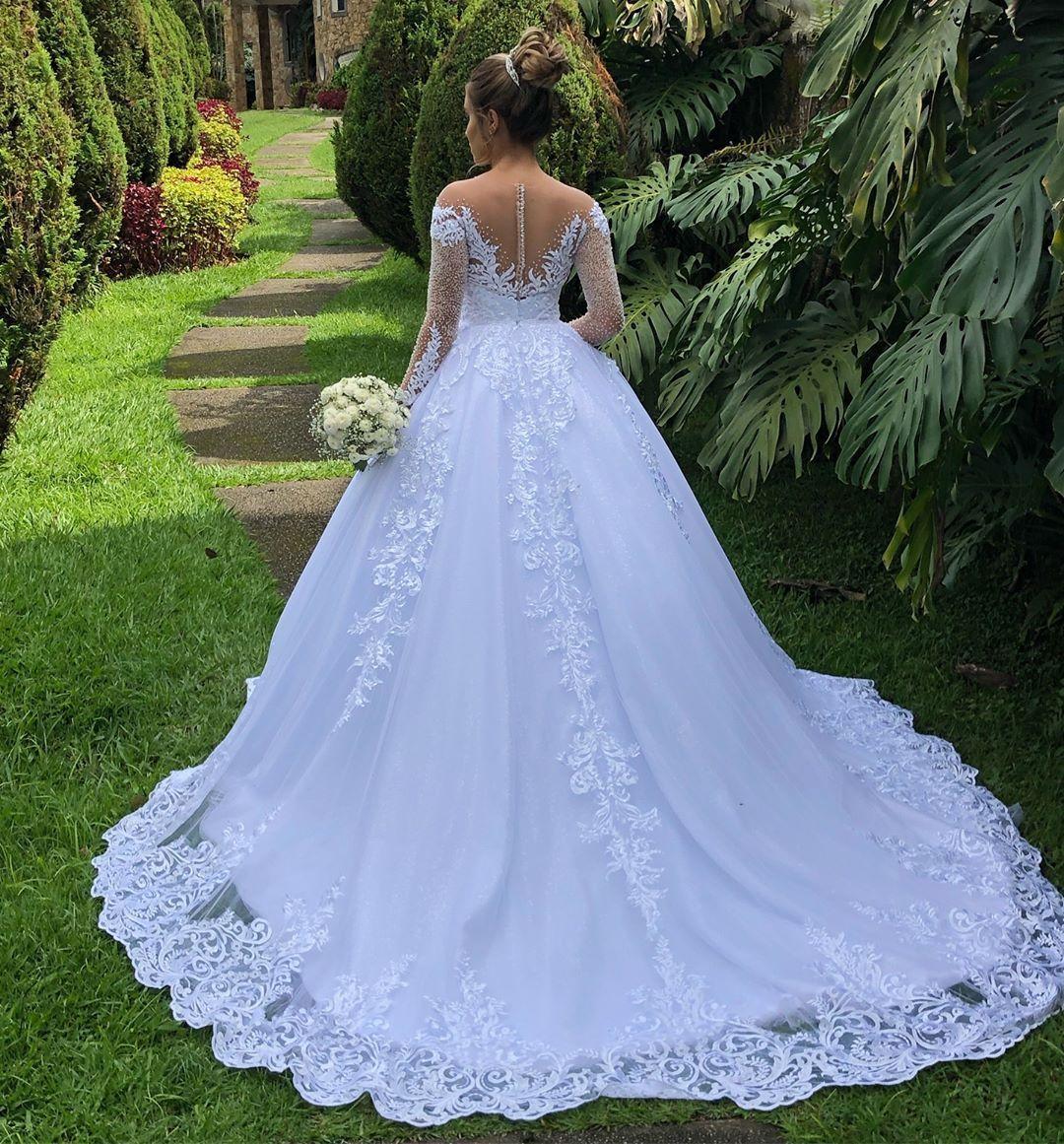 Atelie May Lysakowski en Instagram Enamorada de este vestido Atención chicas Promoción  Atelie May Lysakowski en Instagram Enamorada de este vestido Atenci&...