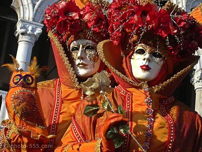 Venice Carnival photo 218 (venice-carnival-218.jpg)