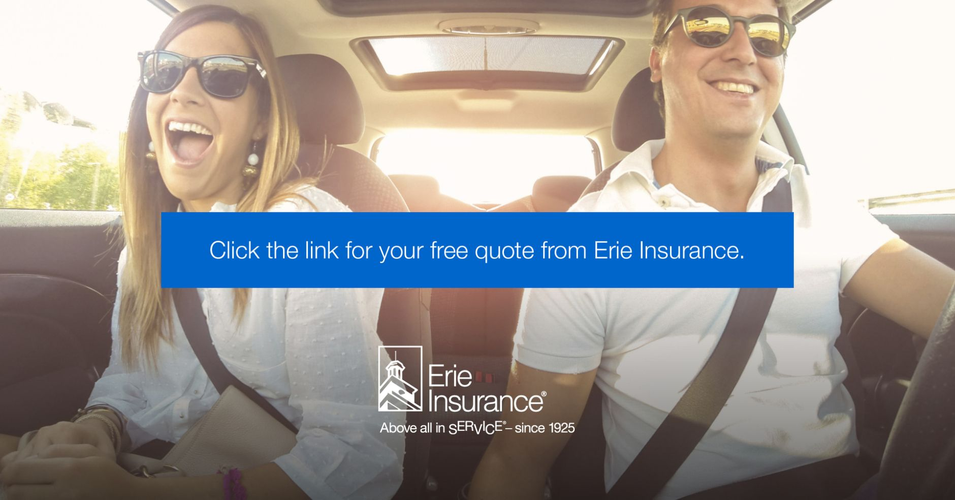 Invitation To Apply Insurance Quotes Erie Insurance Car Insurance