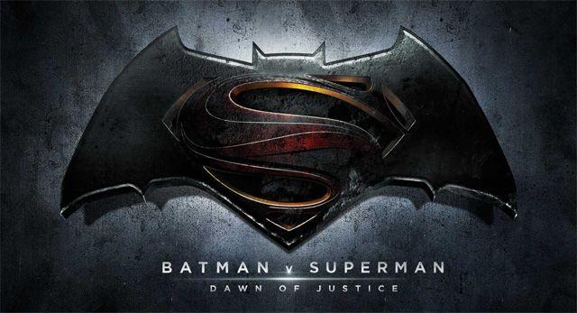 Batman V Superman Dawn Of Justice Trailer Tease Online Comingsoon Net Batman V Superman Movie Batman V Superman Dawn Of Justice Superman Movies