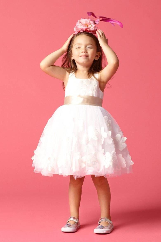 16 modelos de vestido para sua dama de honra | Casar é um Barato ...