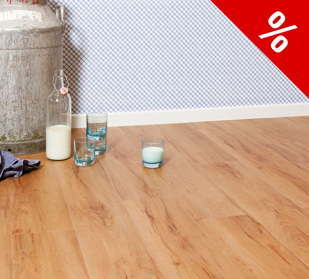 home stick basic noten zelfklevende pvc vloer vloer pinterest