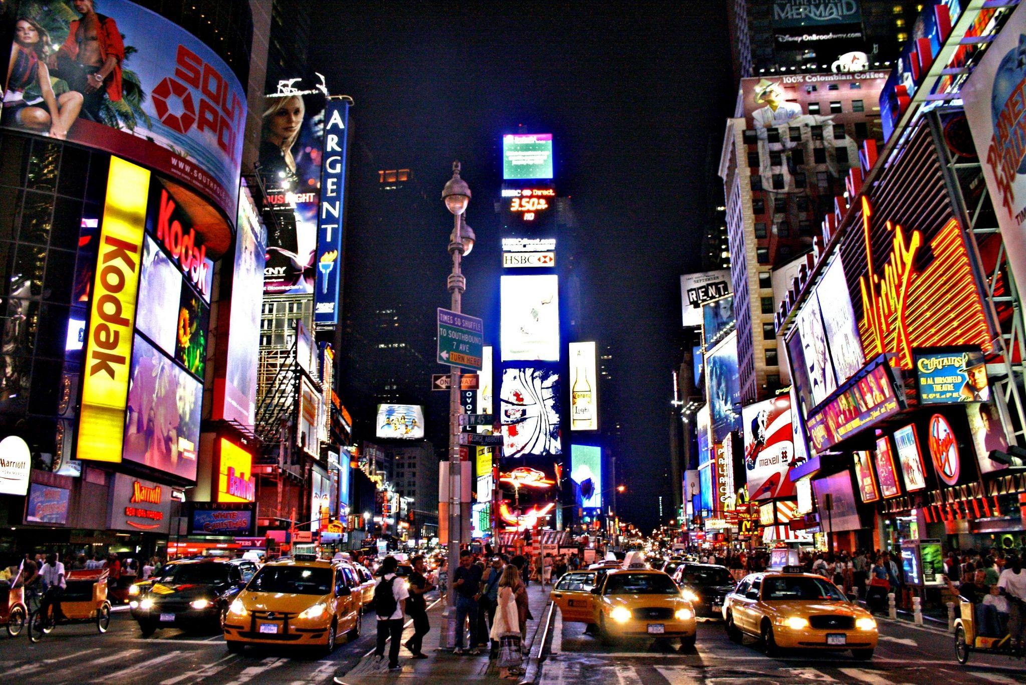 new york desktop wallpaper hd wallpapers Wallpapers
