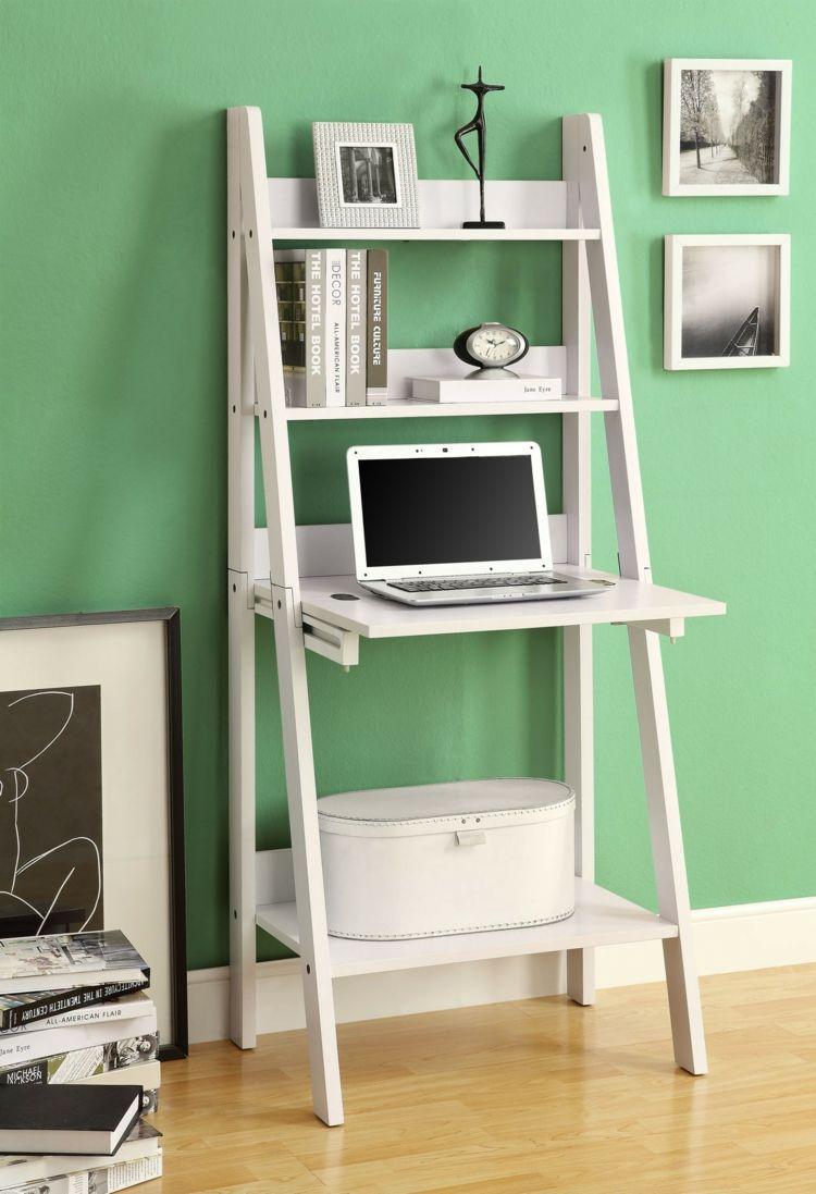 Ikea Regale Einrichtungsideen Für Mehr Stauraum Zu Hause Möbel