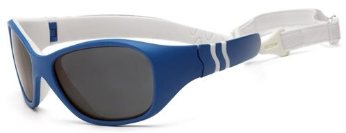 9b6aee9903a The Polarized Sunglasses for Babies from Real Kids Shades offer 100% UV  protection