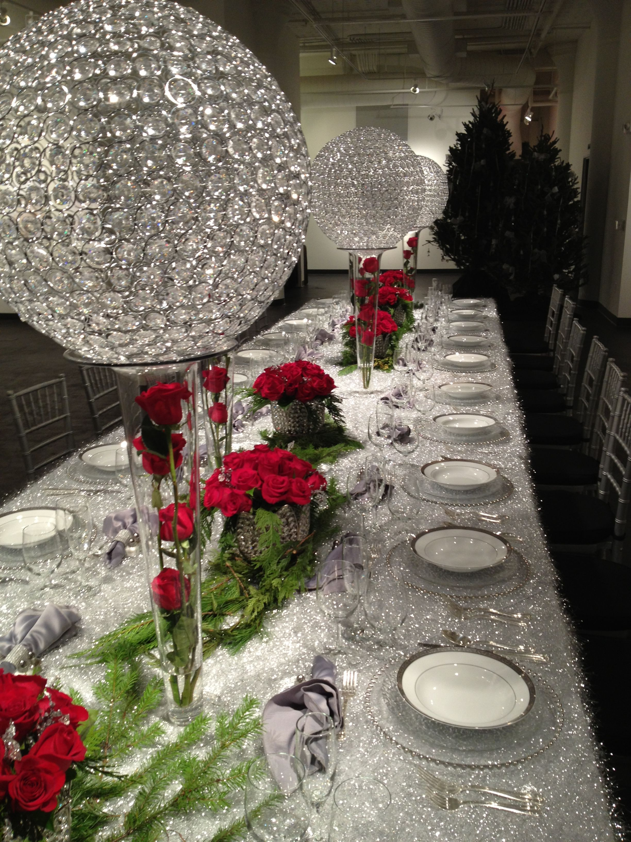 room day ideas chinese year furnish medium decorations for interior full size decoration elegant terrific home corner of office windows living your px decorating decor best with christmas valentines