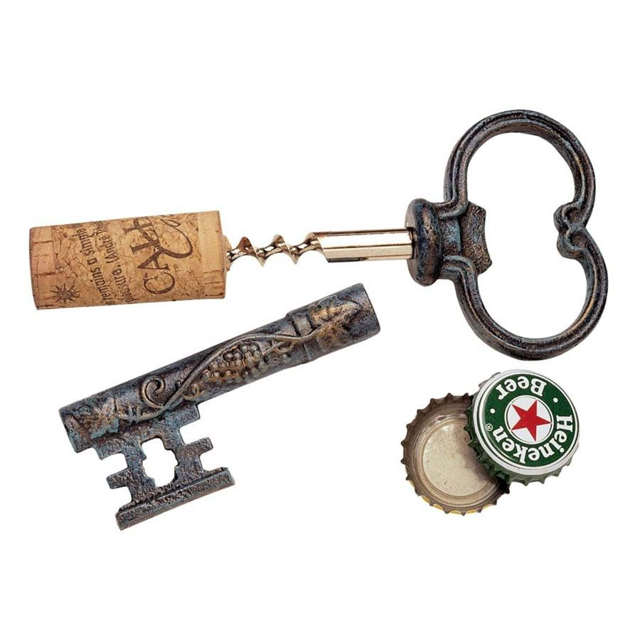 Park Avenue Collection Bishops Church Key Bottle Opener | Love is ...