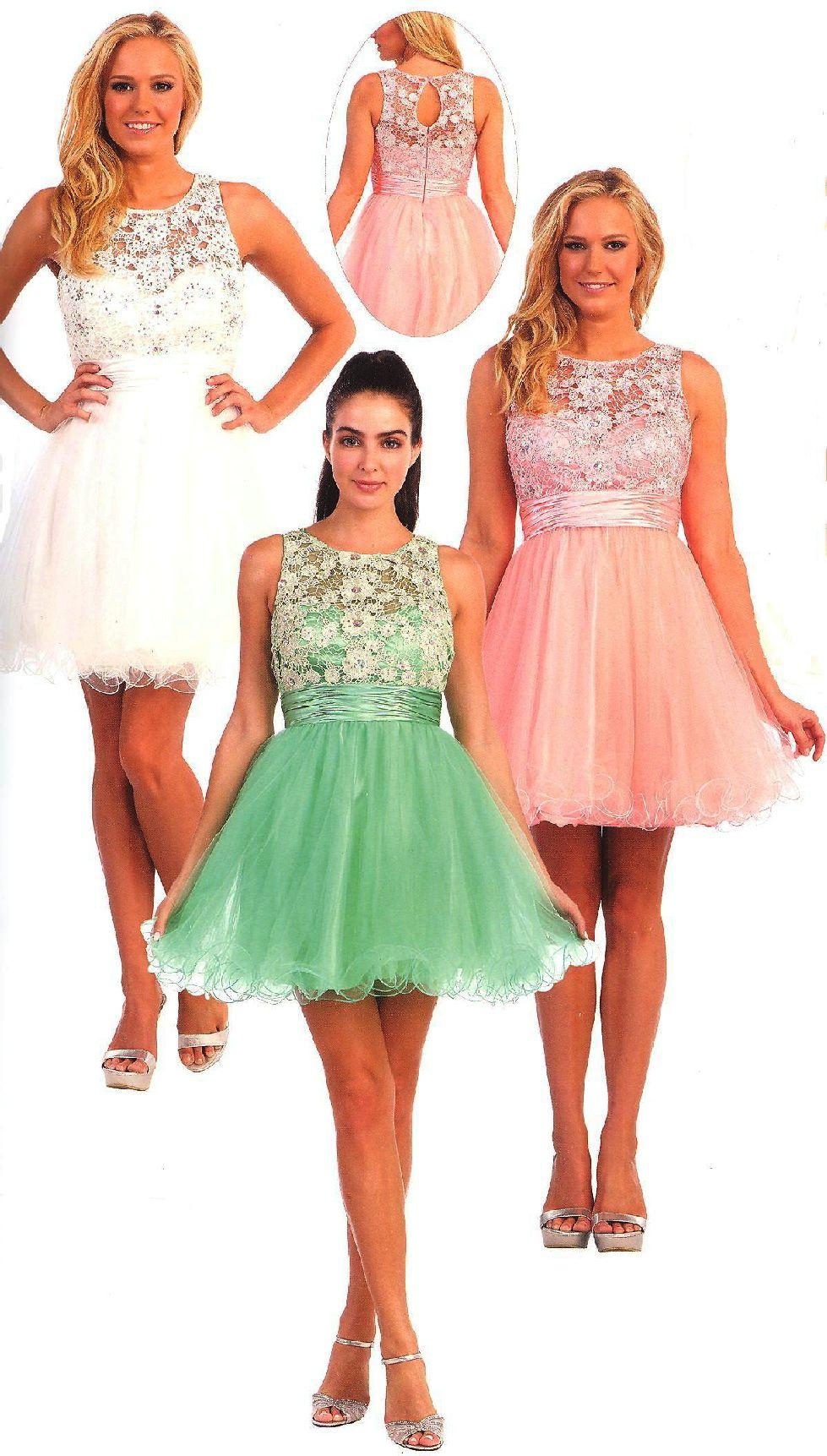 Prom dresses sweet dre sses under ucbrueucbrueshort dress