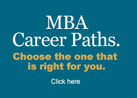 points to keep in mind before joining a business school - Mba Career Opportunities Career In Mba Career Path