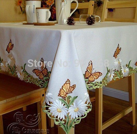 Cheap tablecloth holder, Buy Quality tablecloth pvc ...