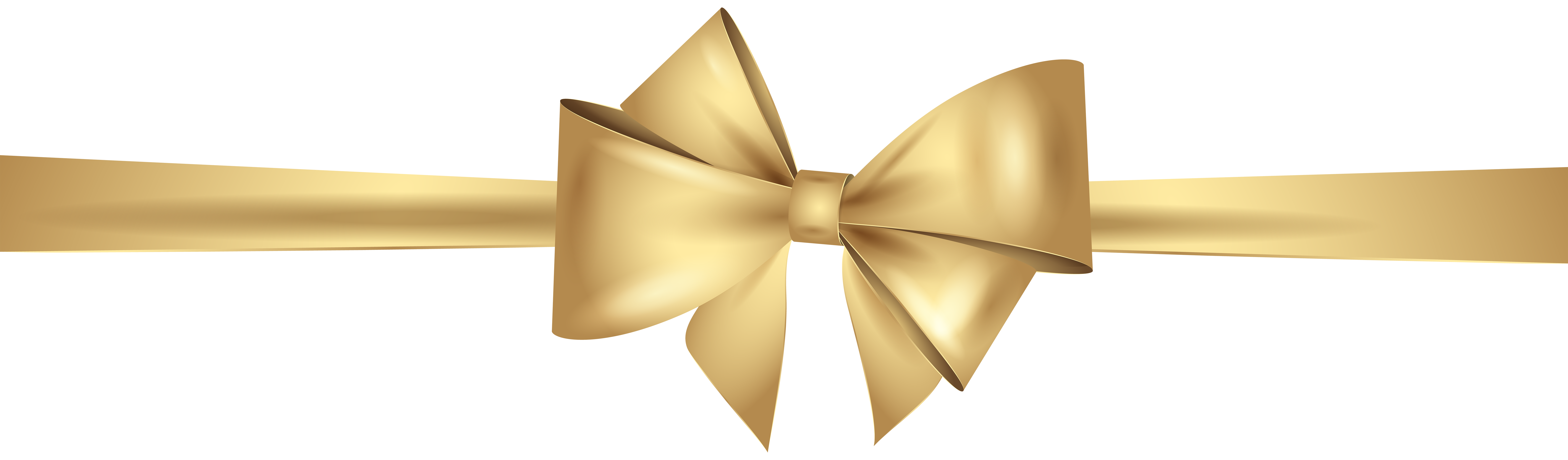 Gold Bow Png Clip Art Gallery Yopriceville High Quality Images And Transparent Png Free Clipart Free Clip Art Bow Clipart Clip Art
