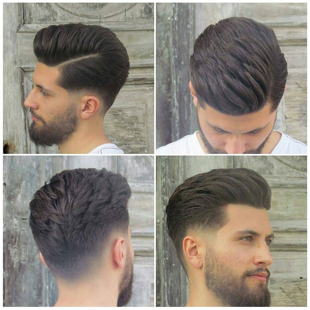 Pin by faizul kabir chowdhury on hair style pinterest haircuts