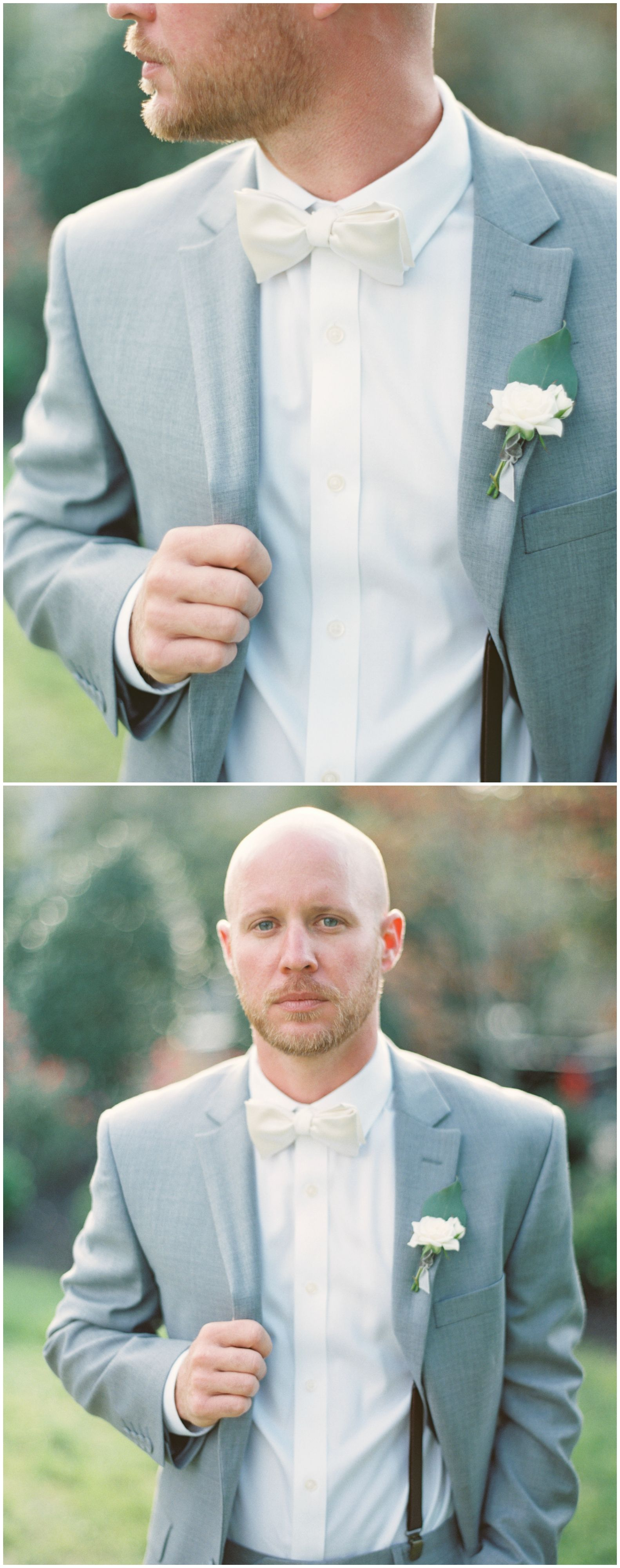The Smarter Way to Wed | Wedding styles, Wedding and Wedding