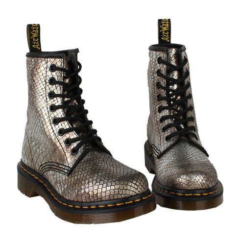 dr martens boots clearance