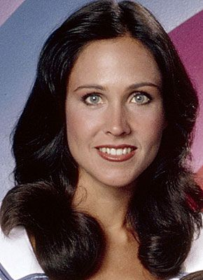 erin gray luthererin gray buck rogers, erin gray instagram, erin gray bikini, erin gray imdb, erin gray hot, erin gray net worth, erin gray luther, erin gray feet, erin gray facebook, erin gray silver spoons, erin gray age, erin gray pics, erin gray photos, erin gray daughter