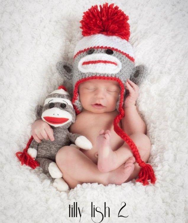 Newborn Photography Props Cheap  6bb6cea13d8f