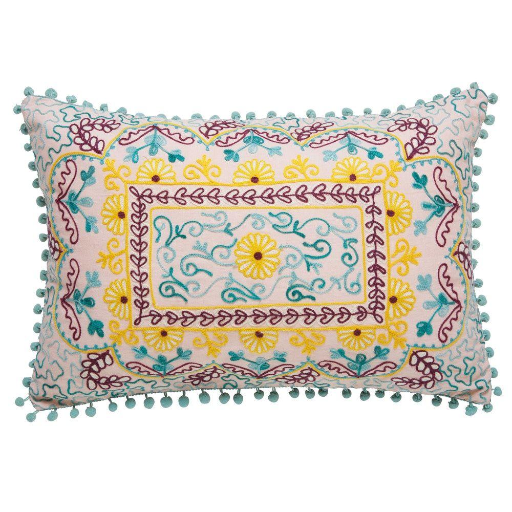 Federe Cuscini Maison Du Monde.Tessile D Arredo Pillows Throw Pillows Cushions